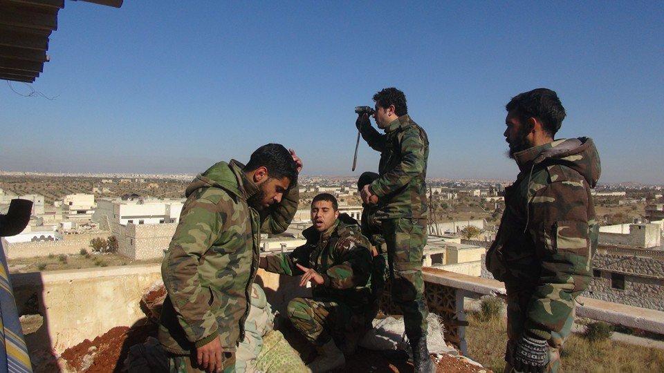 [BIZTPOL] Szíria és Irak - 2. 6gNdIyB11jA