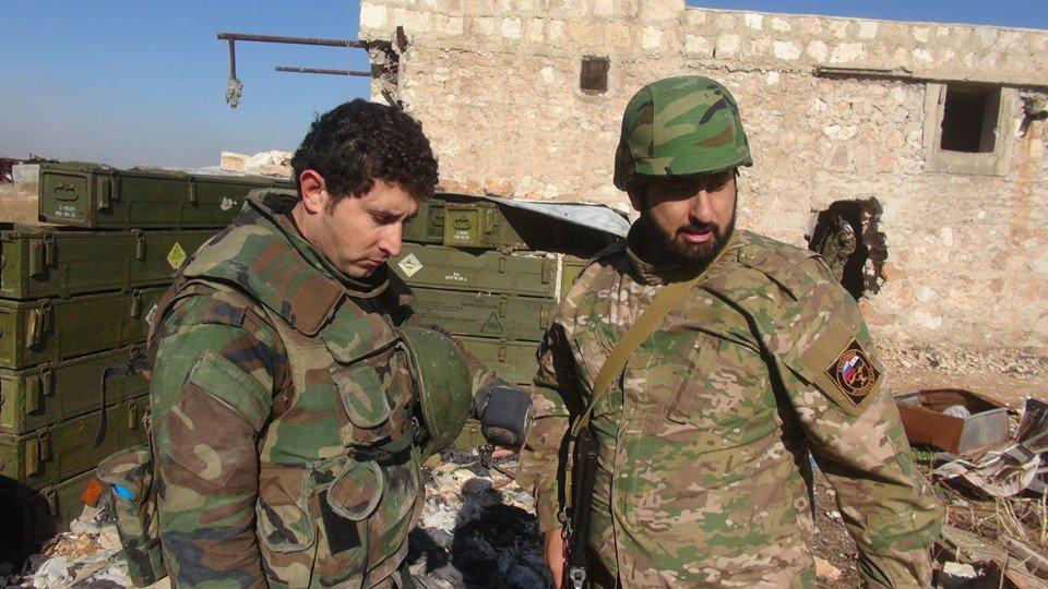 [BIZTPOL] Szíria és Irak - 2. 4GZ7zw43rgo