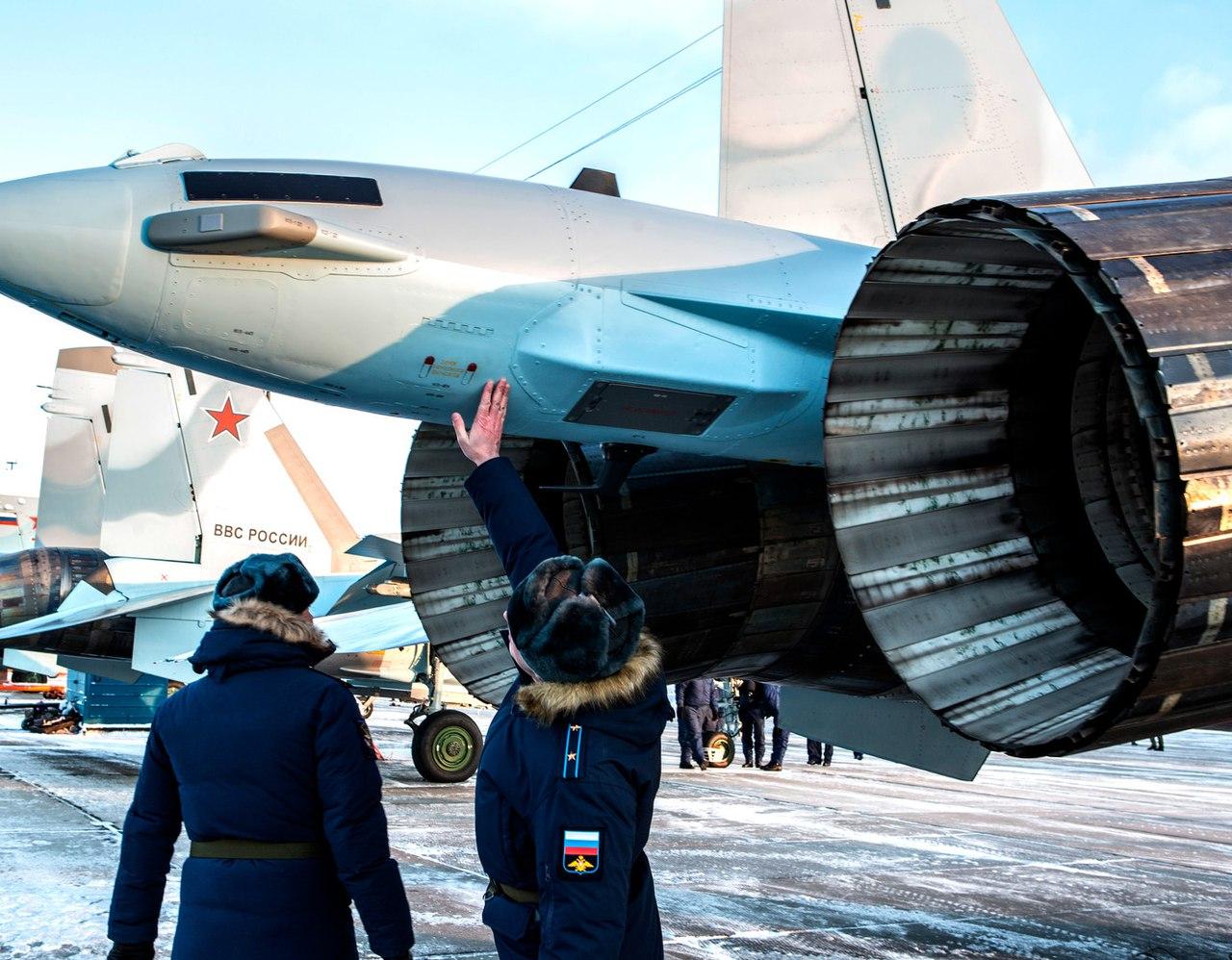 Orosz légi és kozmikus erők - Page 5 FffEjkxpRzo