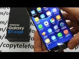 samsung Galaxy S7 edge - 9400руб. видео 2 (нет в наличии)