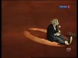 Попов Олег - -Лучик солнца- -