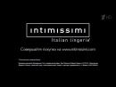 Реклама Intimissimi (Первый канал HD, 2016) Ирина Шейк
