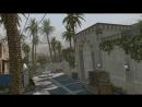 Warface_ обзор карты Дворец