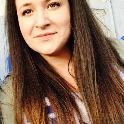 Аришка Трамбач
