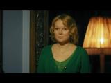 Жених для дурочки (2017) 1-2-3-4 серия. 720HD [vk.com/KinoFan]