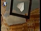 staroetv.su Полёт над гнездом глухаря (ТВЦ, 2000) Борис Вахнюк