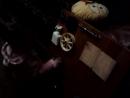 Video-2016-11-30-17-41-38
