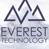 Everest technology