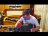 VJLink ломает клавиатуру об голову