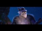 Волки и овцы- бе-е-е-зумное превращение (2016) HD 1080p