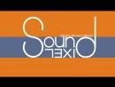 Faqat Bizda 9-Son (Markaz Show by SoundPixels)