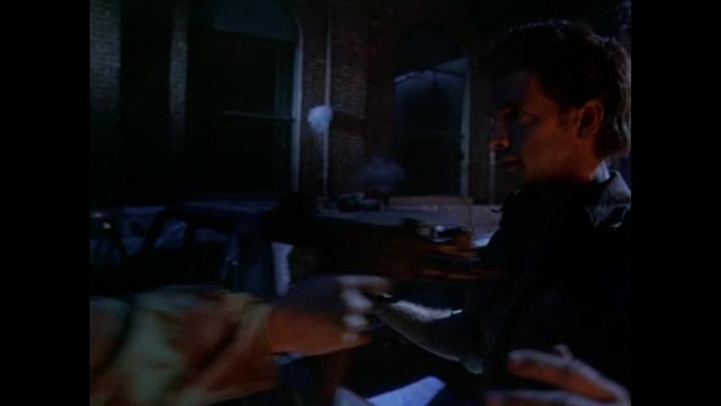 Виртуальный полицейский / Киборг-защитник закона / Смертельная справедливость / Terminal Justice. 1996. Володарский. VHS