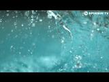R3hab &amp Felix Snow ft. Madi - Care