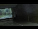 Сафари-Юг Glock 17 кал. 9 mm х 19