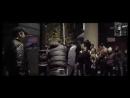 гамора - улица сезам [New Clip 2017]
