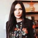 Надя Шашанова фото #47