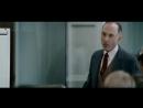 Простой алгоритм действий , отрывок из фильма В погоне за счастьем
