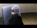 Наруто 2 сезон 489 серия (Ураганные хроники, озвучка от Ancord)
