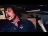Procol Harum - Pandoras Box (1975)