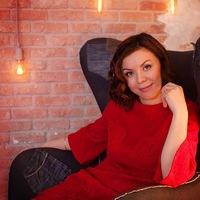Венария Тагирова