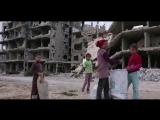 Sardor Rahimxon – Dunyoni bering bolajonlarga (Official Video 2016!) - Музык