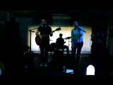 Демерджи - Таял (Леонид Фёдоров cover)11.03.17