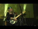 Uli Jon Roth  Virgin Killer (Wacken Open Air 2015@)