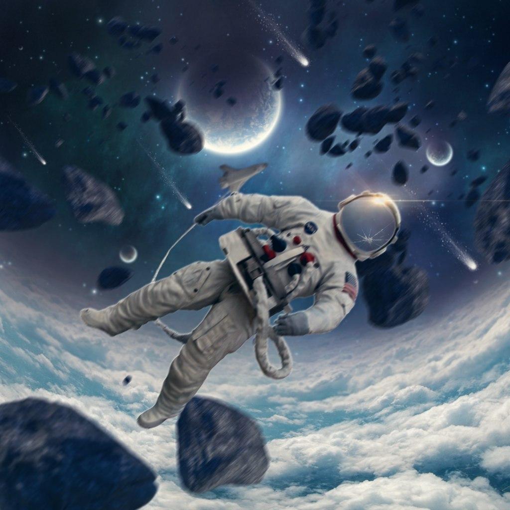 Звёздное небо и космос в картинках - Страница 39 DV4EPTl7HEE