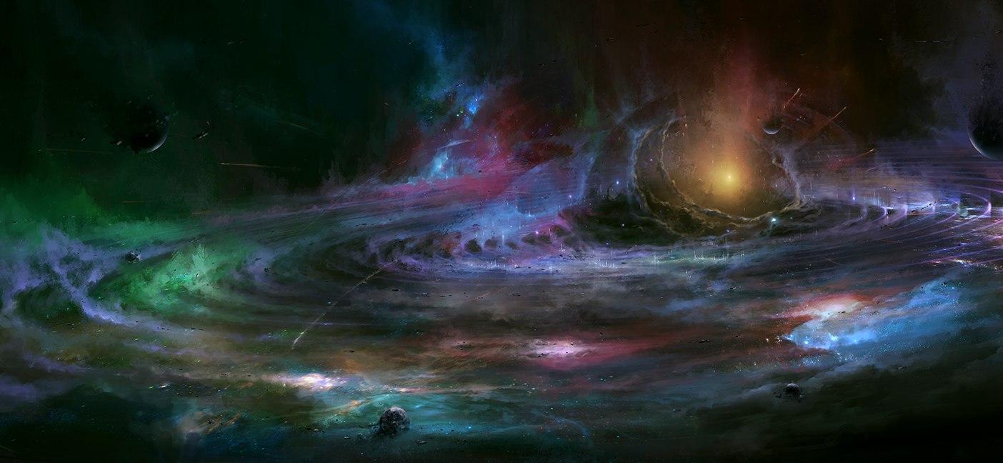 Звёздное небо и космос в картинках - Страница 39 D20lhvwv5b4