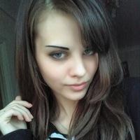 Лена Ларина