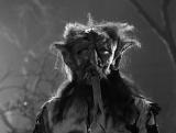 The Brainiac / El Baron del Terror 1962 / Ужасный барон