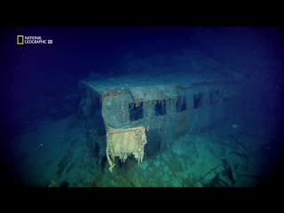 Осушить Титаник (2015) HD