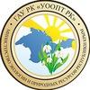Управление ООПТ Республики Крым