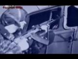 Черные тени у Белого дома - Октябрь 1993 ГКЧП-2