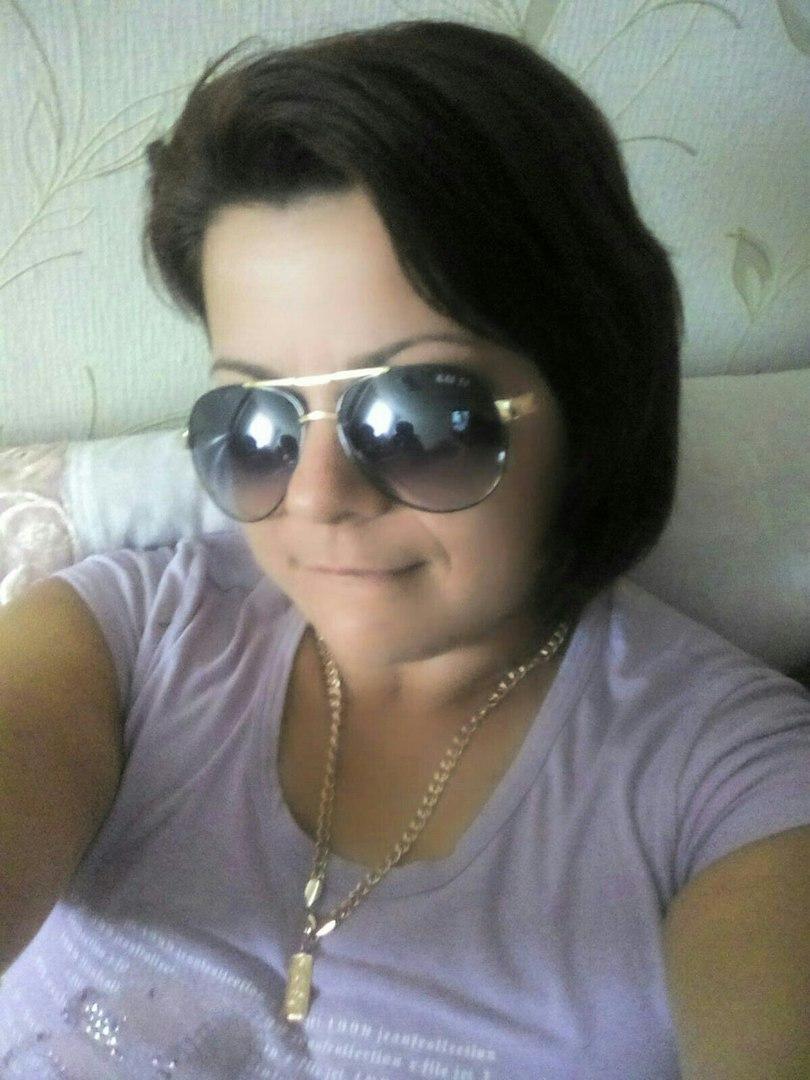 Елена Савченко - фото №1