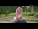 DJI Spark - управление жестами: Away and Follow. Функция слежения за объектом