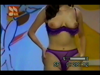 Permanent lingerie show Taiwan-61(42`05)(720x480)