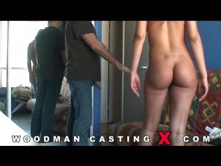 Druuna diva[anal,woodman,casting,pov,teen,hardcore,blowjob,deeptroat,all sex,gonzo,hd porno]