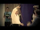I Seminario Internacional BCN - Tenshin Shoden Katori Shinto Ryu impartido por SUGINO YUKIHIRO
