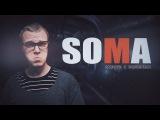 SOMA - #6 Попали с капсулы на Дельту