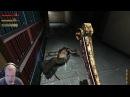 Condemned Criminal Origins 7 Без очков это не я уже лол в след видео одену очки ахах