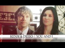 Kensi Deeks You and I