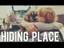 Deeks Kensi ✘ hiding place