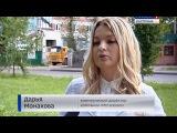 Борьба за каждого клиента: чем живёт и как развивается жилищный рынок в Костроме?