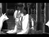Uka and Touka ~ You and me ~ Love 3