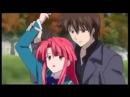 AMV - Ayano x Kazuma