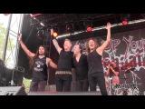 Metallica - 30 Years Kill 'Em All Full Album LIVE (Orion Festival 2013)