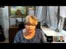 Алена Дмитриева. Оздоровление через коррекцию положения таза