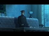 Сага о Маленькой Девочке Таня - Воплощение Зла  Youjo Senki 12 серия (BalFor, Esther, Торгиль, D...