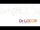 Новогодний корпоратив фитнес-клуба Dr.LODER